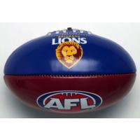 Brisbane Lions Footballs
