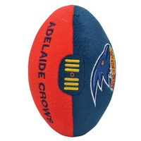 Buy Adelaide Crows Footballs