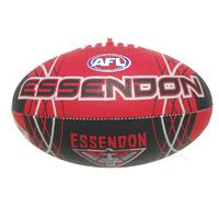 Essendon Footballs