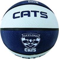 Geelong Cats Footballs
