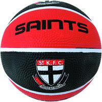 St Kilda Footballs