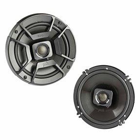 Car Speakers & Subwoofers