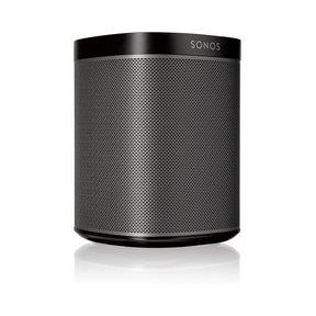 Wireless Speakers & Multi-room Audio