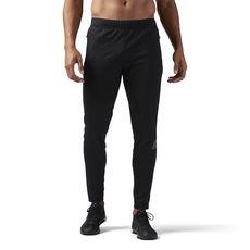 Men's gym clothes