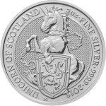 Gold British Coins
