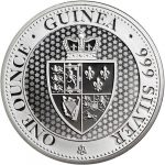 Silver Foreign Coins