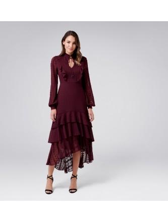 Designer Edit Clothing