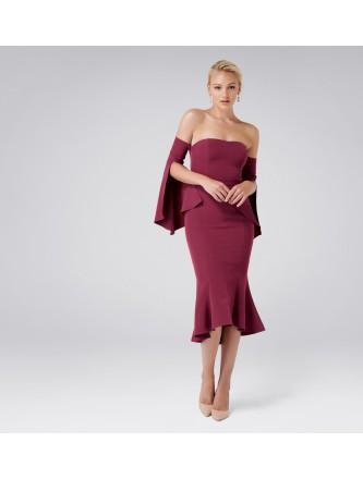 Occasion Dresses
