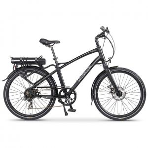 Electric e-Bikes