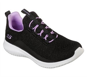 Kid's Athletic Shoes