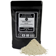 Health Supplements, Protein Powders & Vitamins