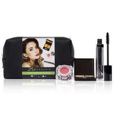 Natural Eye Makeup, Organic Mascaras
