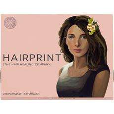 Natural Hair Colour Dye & Natural Hair Dye items