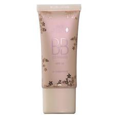 Organic BB Cream, Natural Concealer & Tinted Moisturiser
