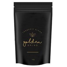 Organic Tea & Coffee Alternatives