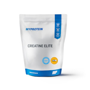Creatine Powders