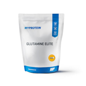 Glutamine Items