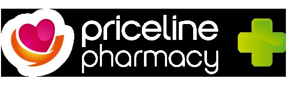 Medicines Items