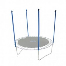 Enclosure Net Systems (Universal)