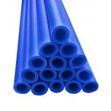 Net System Parts - Foam Pole Covers