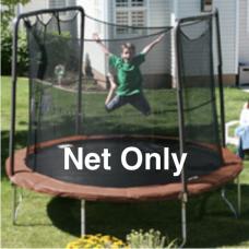Skywalker Trampoline Nets