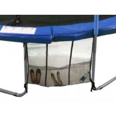 Trampoline Anchor Kits/Shoe bags