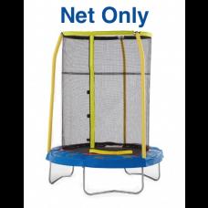 Trampoline Parts - Nets