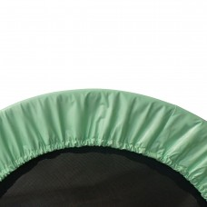 Trampoline Parts - Safety Pads
