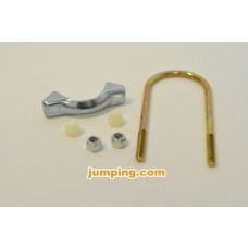 Upper Bounce Trampoline Parts