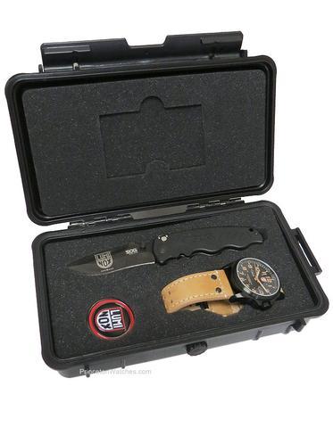 Luminox Watch Gift Sets