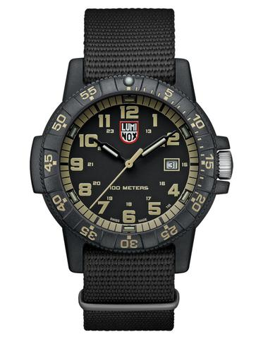 Tactical & Military Watches & Tools