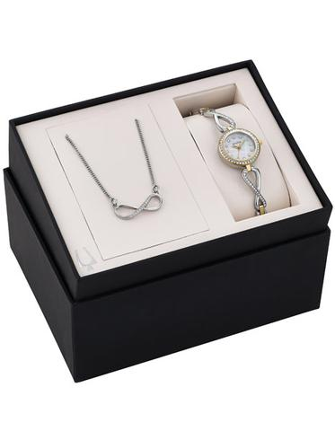 Watch Gift Sets for Women
