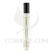 Miniature Fragrance
