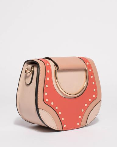 Colette Hayman Leather Collection