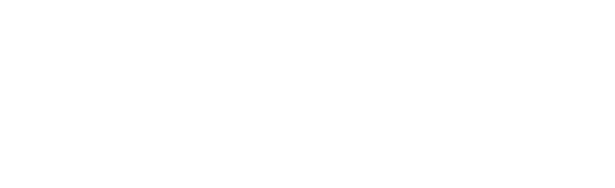 Expired Adore Coffee Vouchers