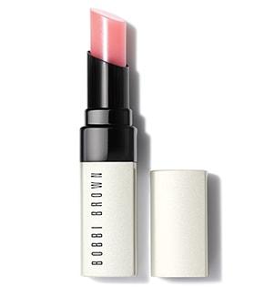 lip moisturiser