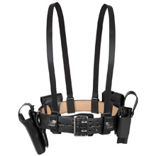 Duty Gear Accessories