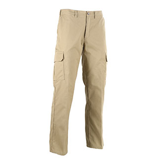 Outdoor Casual Pants