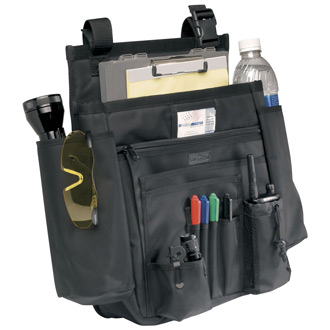 Personal Equipment and Gear