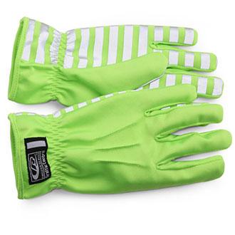 Traffic Gloves