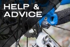 Moto Bike Parts
