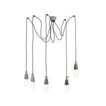 Modern Pendant Lights