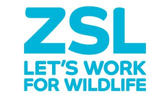 ZSL Zoo tickets