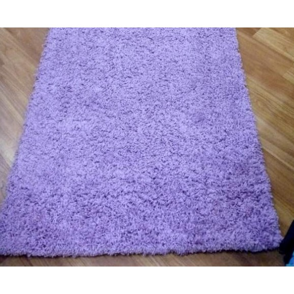 Doormats / Bathroom Toilet Mats