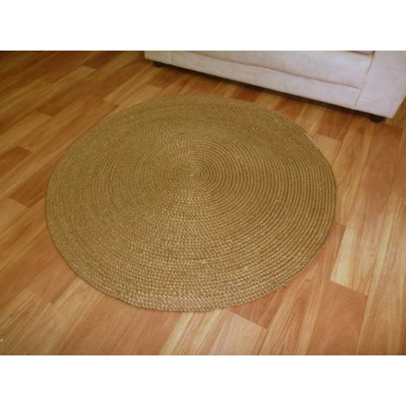 Hemp Rugs / Jute Rugs / Leather & Jute Rugs