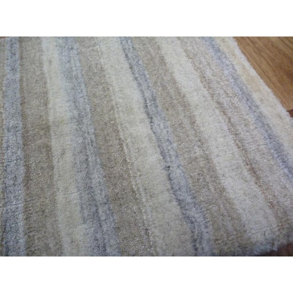 Natural Fiber Rugs & Cotton Rugs