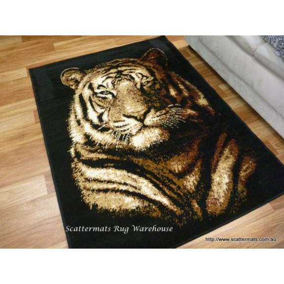 Picture Rugs