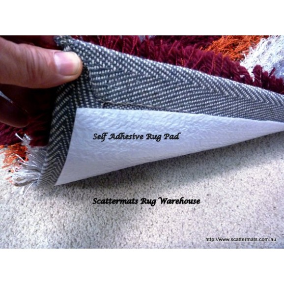 Rug Underlay / Anti Slip Products