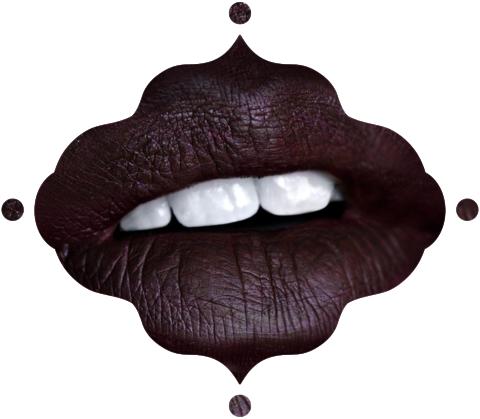 Lips Items