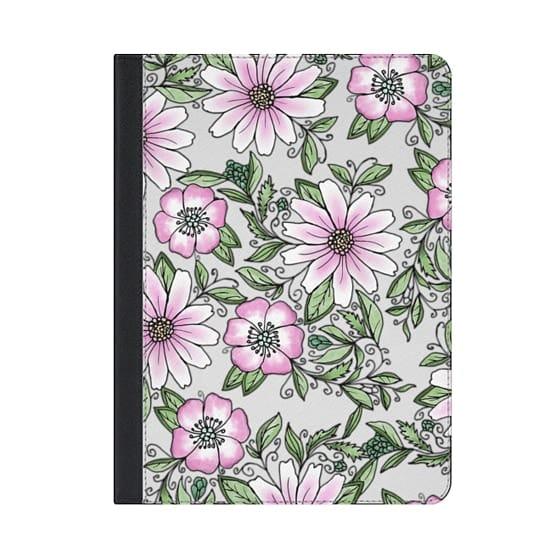 iPad Air 2 Covers